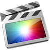 final cut pro help